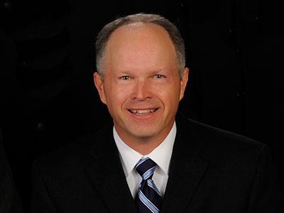 Attorney Brian M. Maloney
