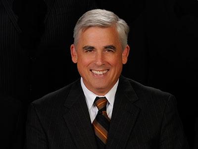 Attorney Bruce Bachhuber