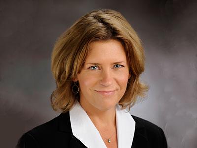 Attorney Elizabeth Kremer Flanigan