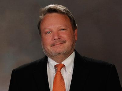 Attorney Randall L. Gast