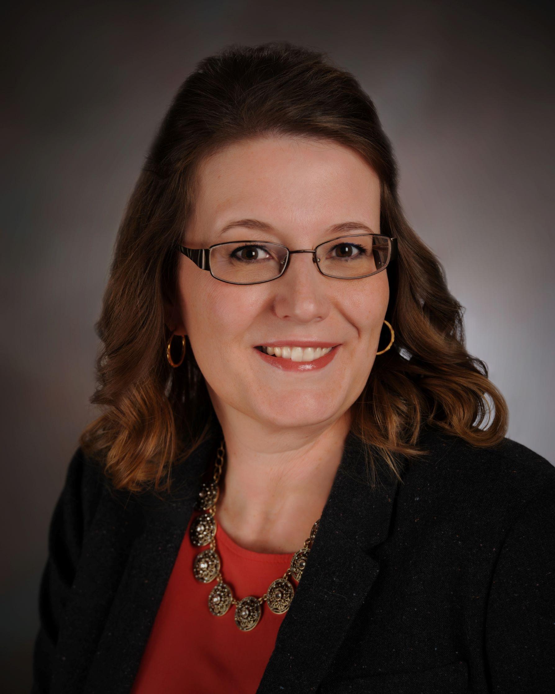 Attorney Christina L. Peterson
