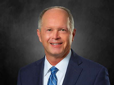 Attorney Brian Maloney