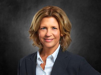 Attorney Elizabeth Flanigan